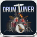 Drum-Tuner - drum tuning software